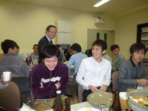 Grad_party_1.JPG